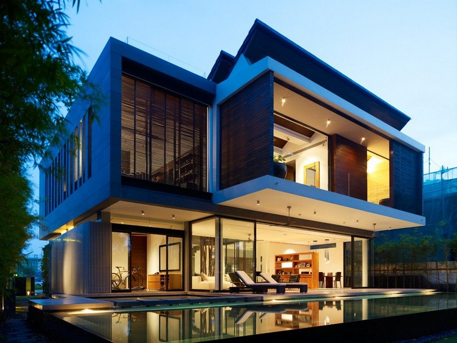 contemporary-home-ong-and-ong (1)
