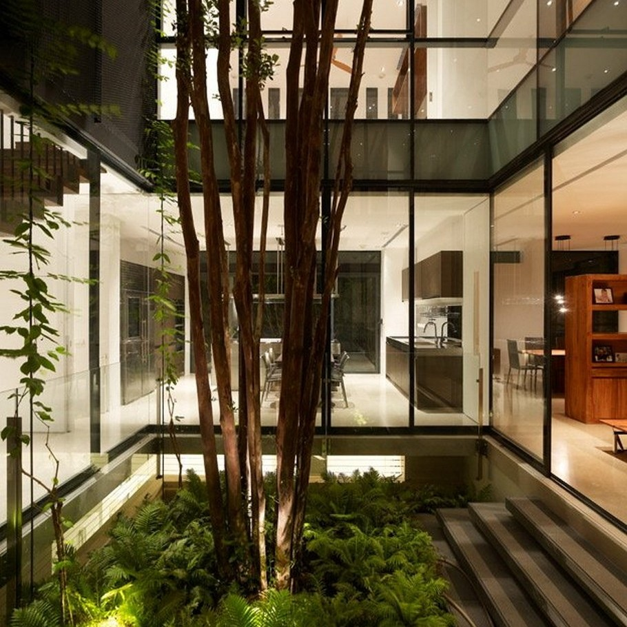 contemporary-home-ong-and-ong (10)