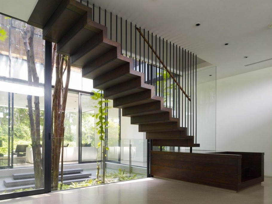 contemporary-home-ong-and-ong (12)