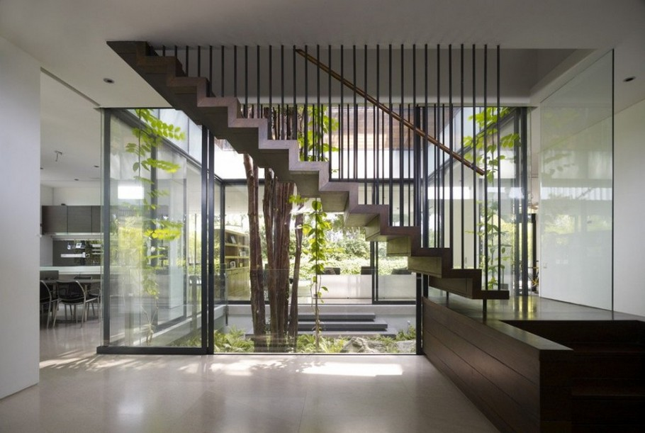 contemporary-home-ong-and-ong (13)