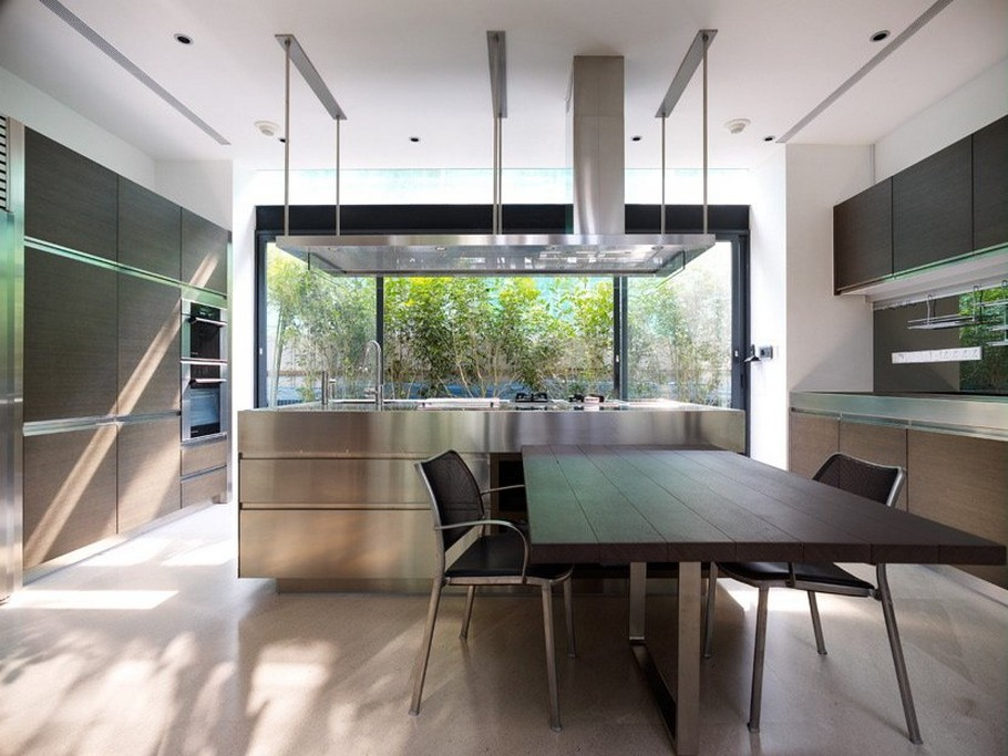 contemporary-home-ong-and-ong (15)