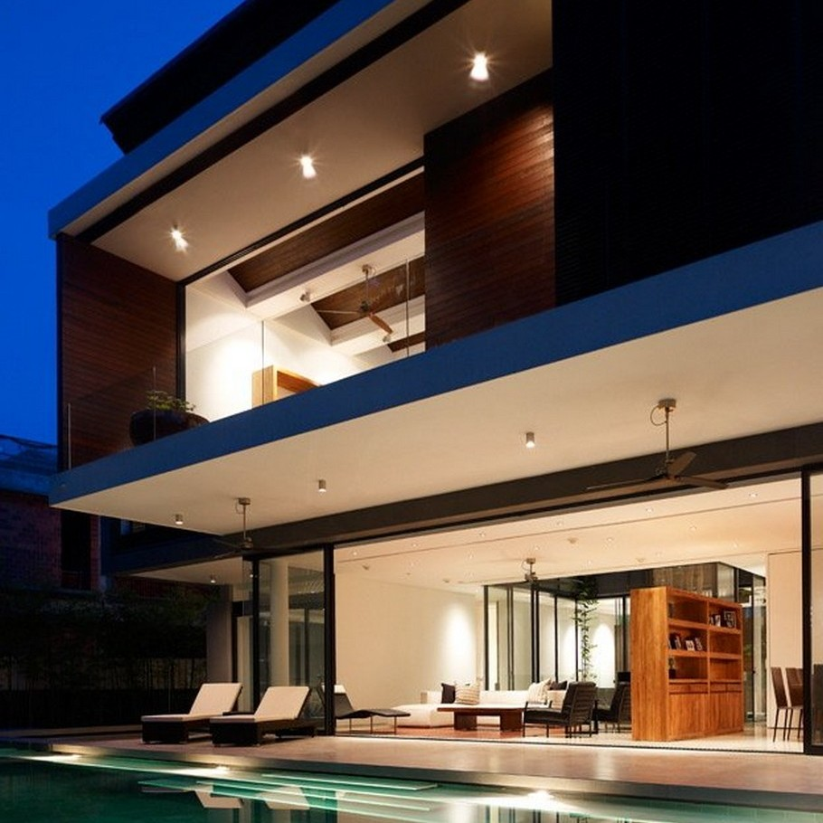 contemporary-home-ong-and-ong (2)