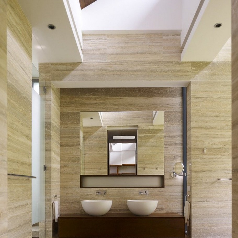 contemporary-home-ong-and-ong (21)