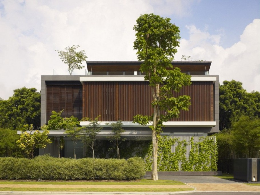 contemporary-home-ong-and-ong (29)