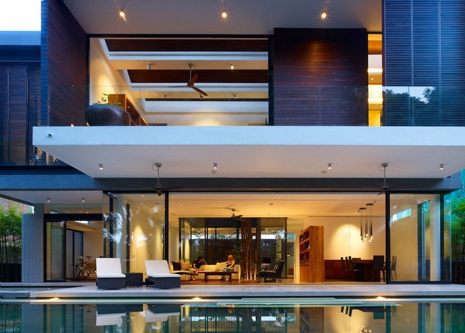 contemporary-home-ong-and-ong (3)