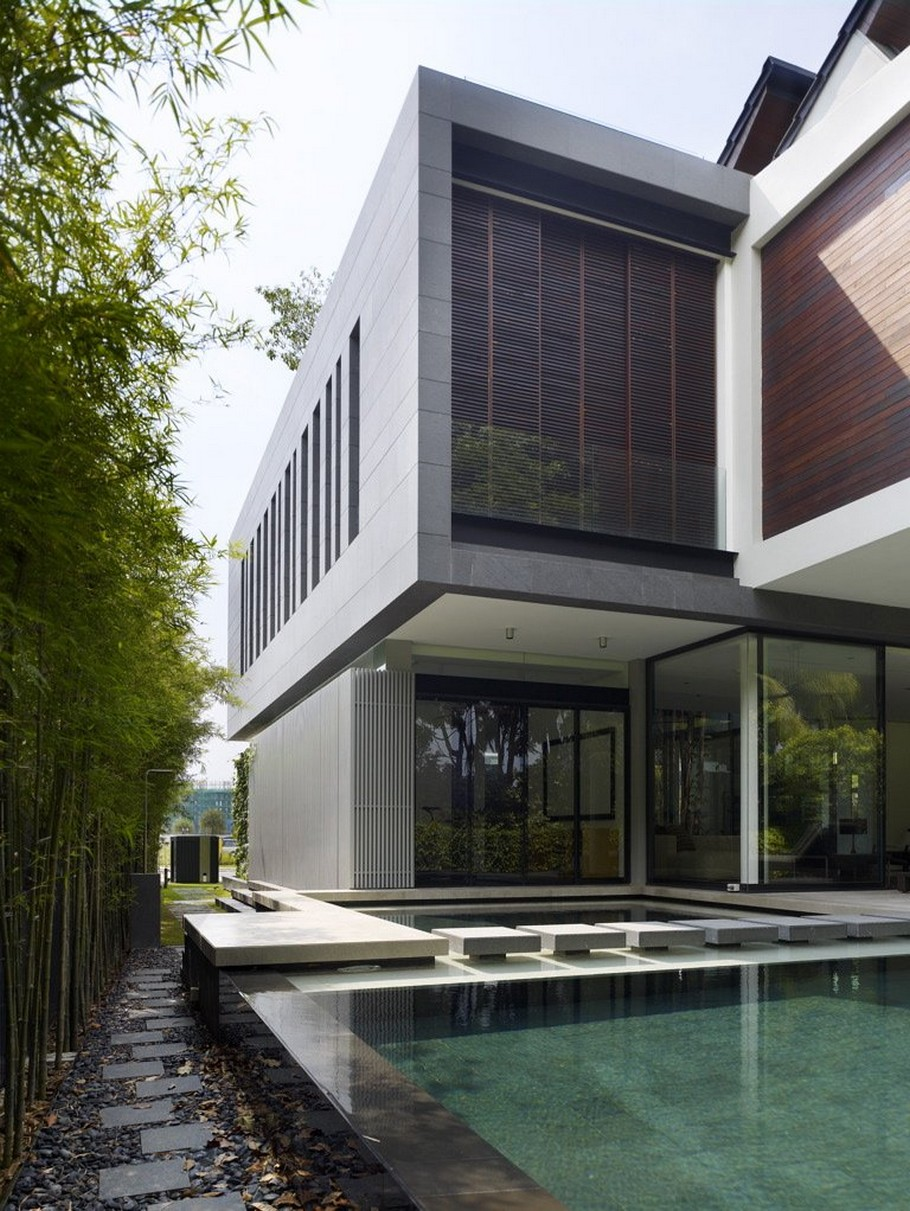 contemporary-home-ong-and-ong (30)