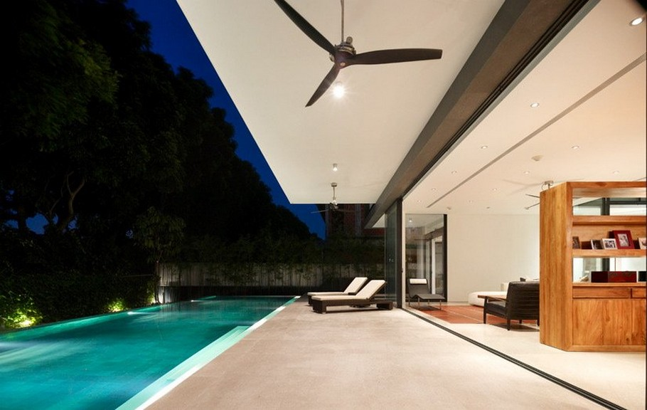 contemporary-home-ong-and-ong (4)