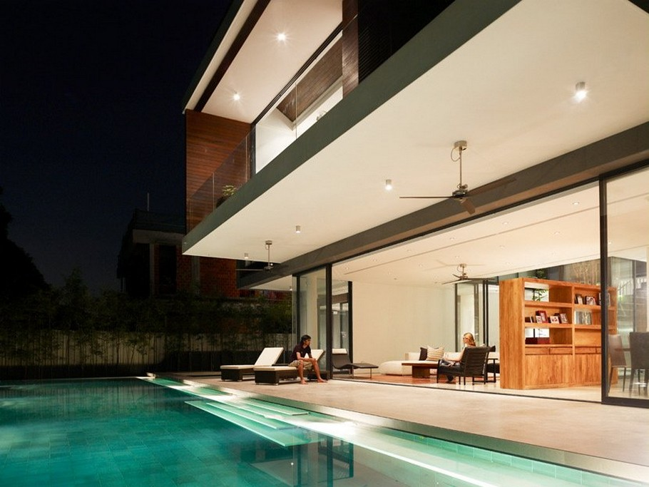contemporary-home-ong-and-ong (5)