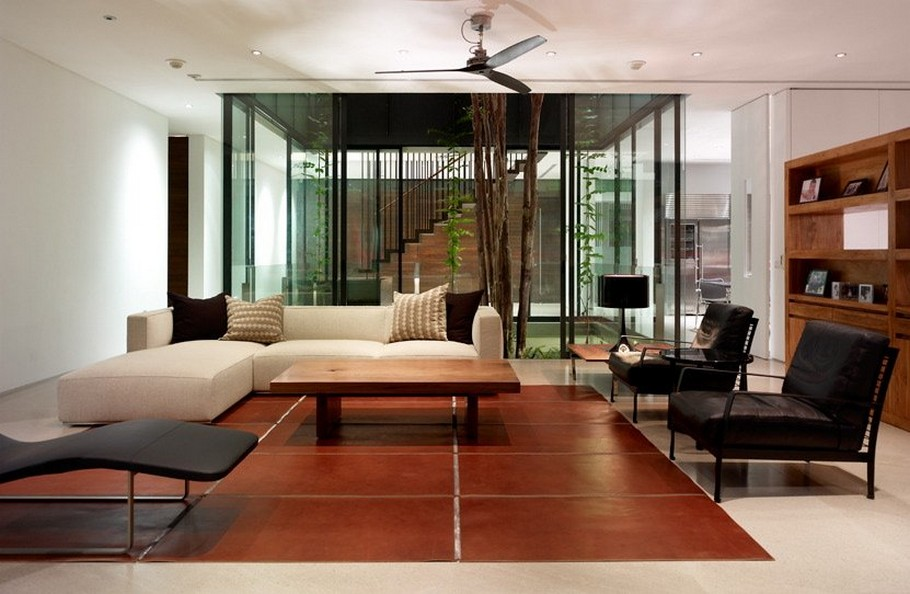 contemporary-home-ong-and-ong (7)