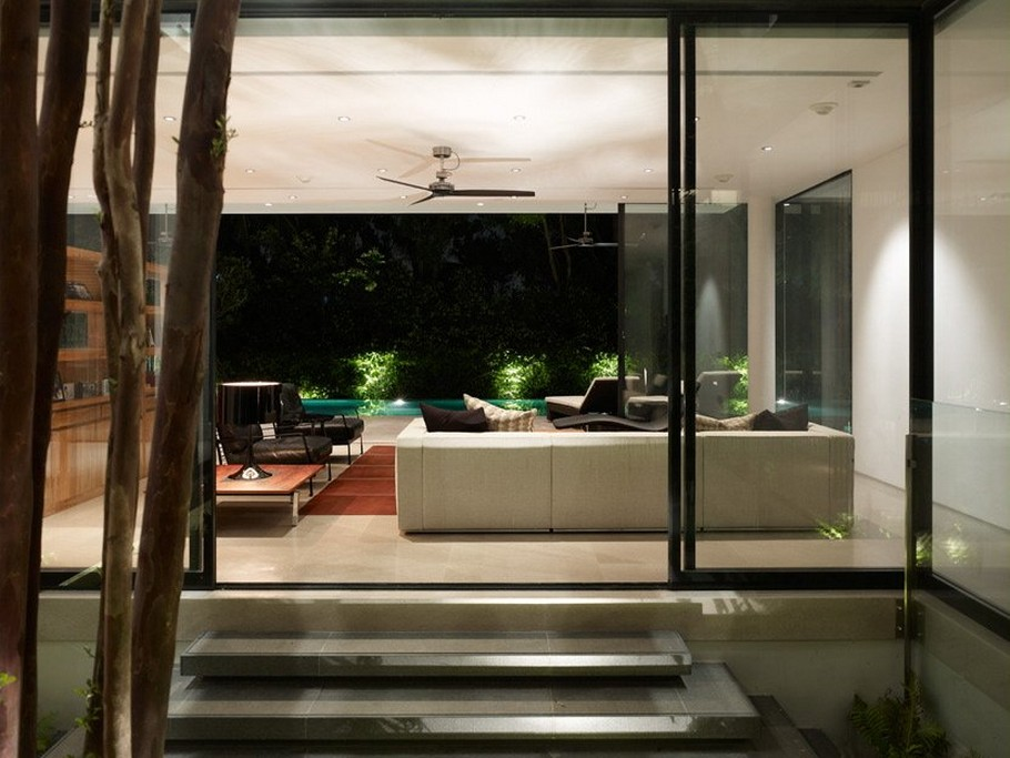contemporary-home-ong-and-ong (8)
