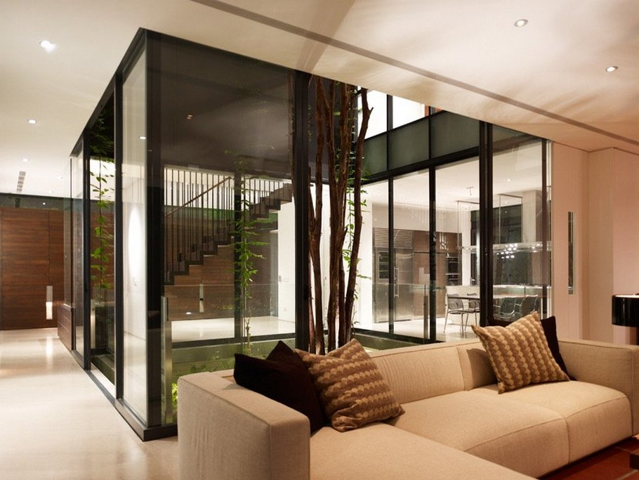 contemporary-home-ong-and-ong (9)