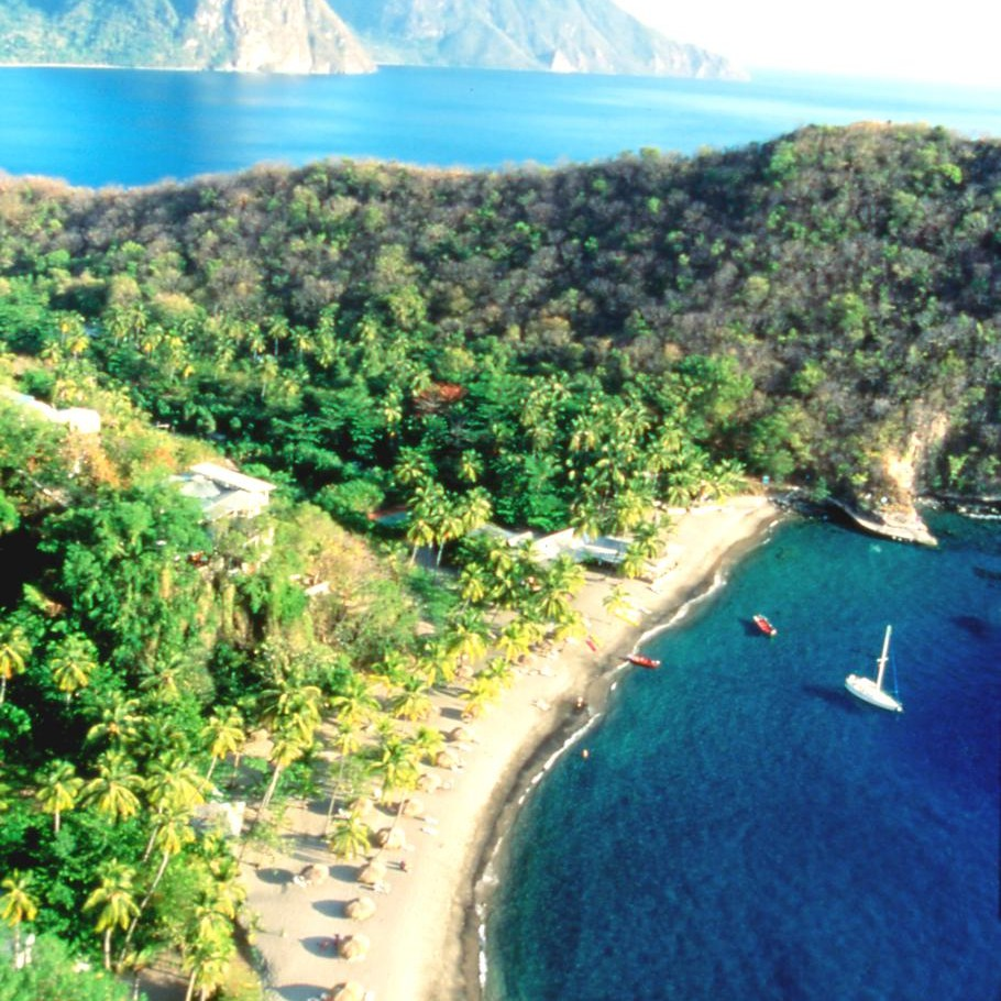Luxury-Anse-Chastanet-resort-st-lucia 2