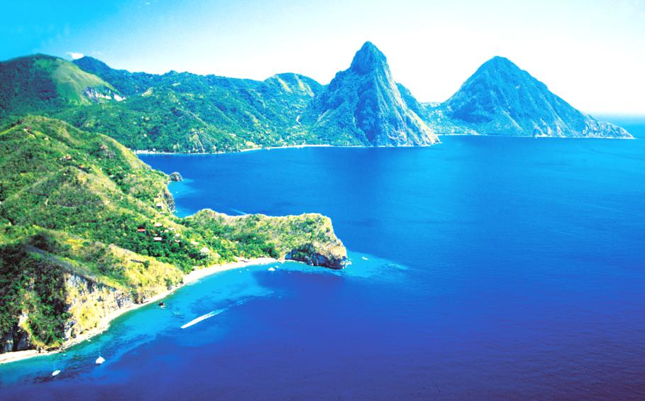 Luxury-Anse-Chastanet-resort-st-lucia 3