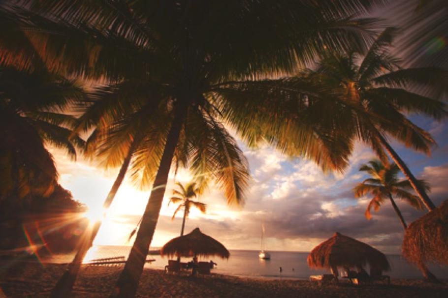 Luxury-Anse-Chastanet-resort-st-lucia 6