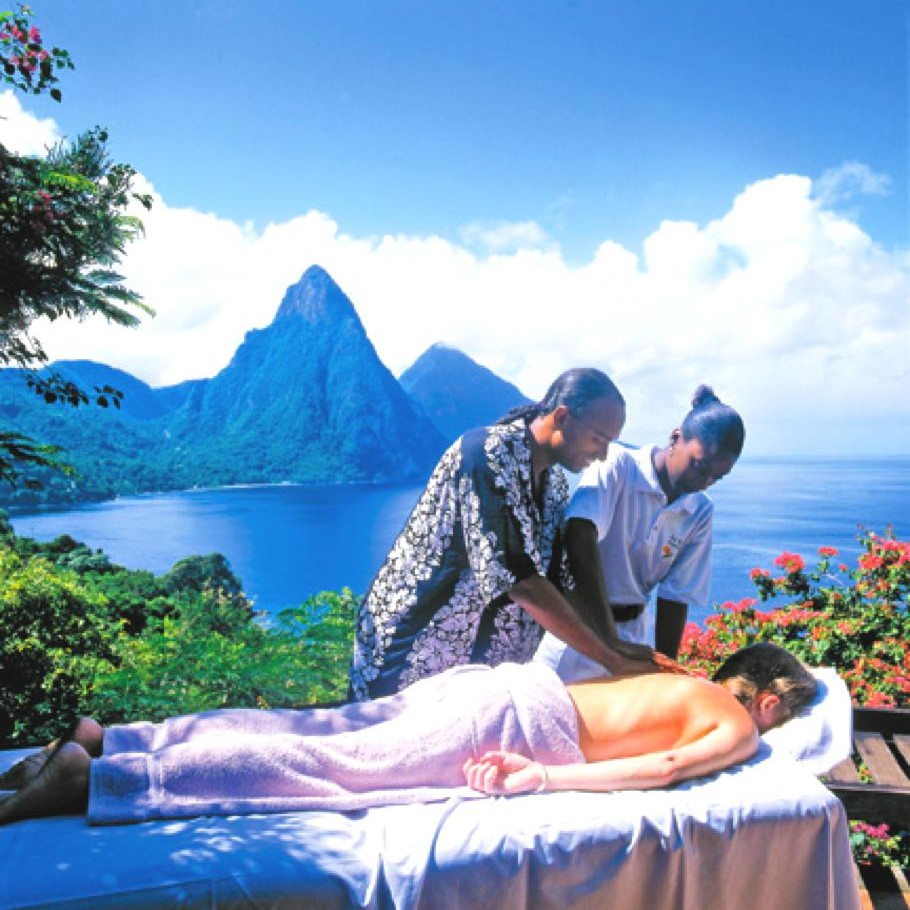 Luxury-Anse-Chastanet-resort-st-lucia 10