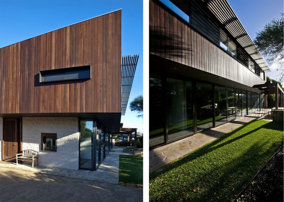 Contemporary Point-Lonsdale-Beach-House-05