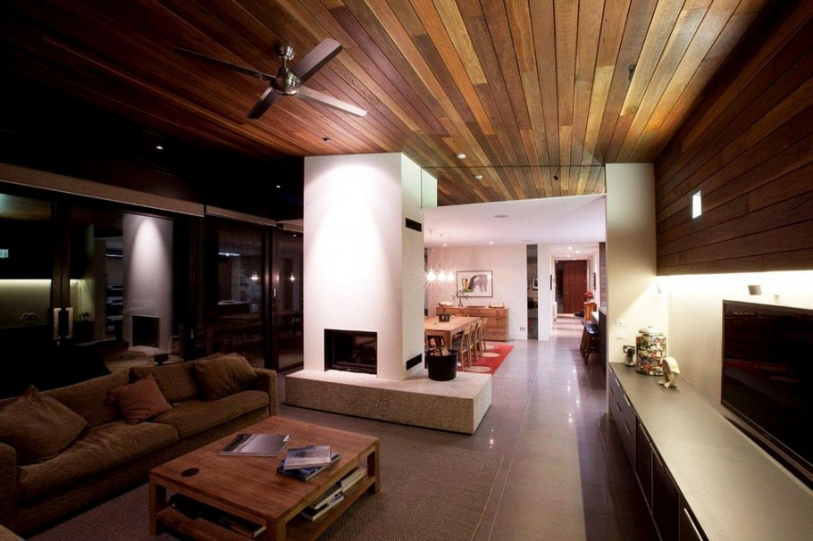 Contemporary Point-Lonsdale-Beach-House-06