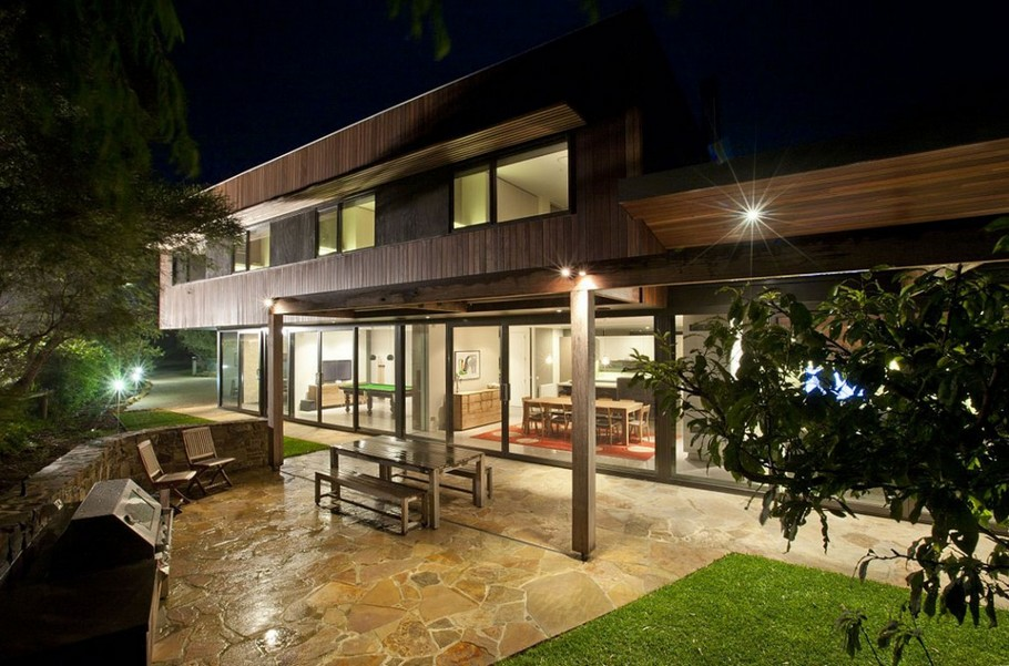 Contemporary Point-Lonsdale-Beach-House-07