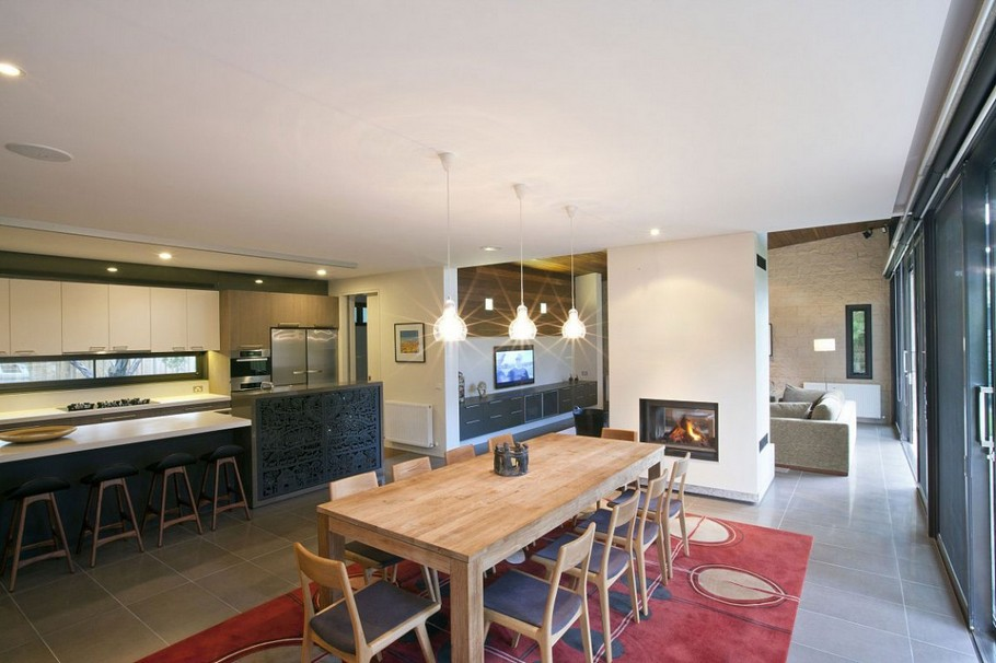 Contemporary Point-Lonsdale-Beach-House-09
