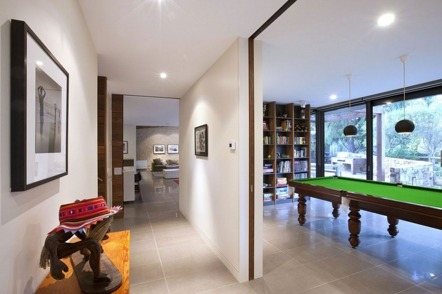 Contemporary Point-Lonsdale-Beach-House-13