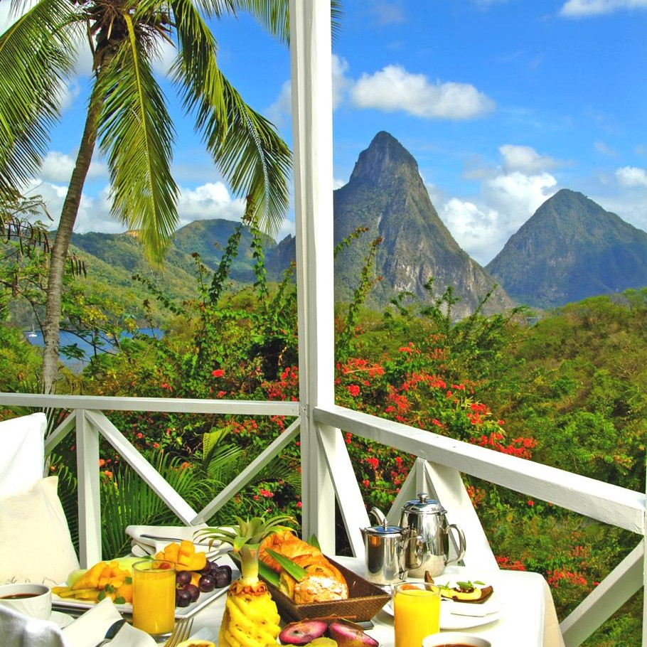 Luxury-Anse-Chastanet-resort-st-lucia 11