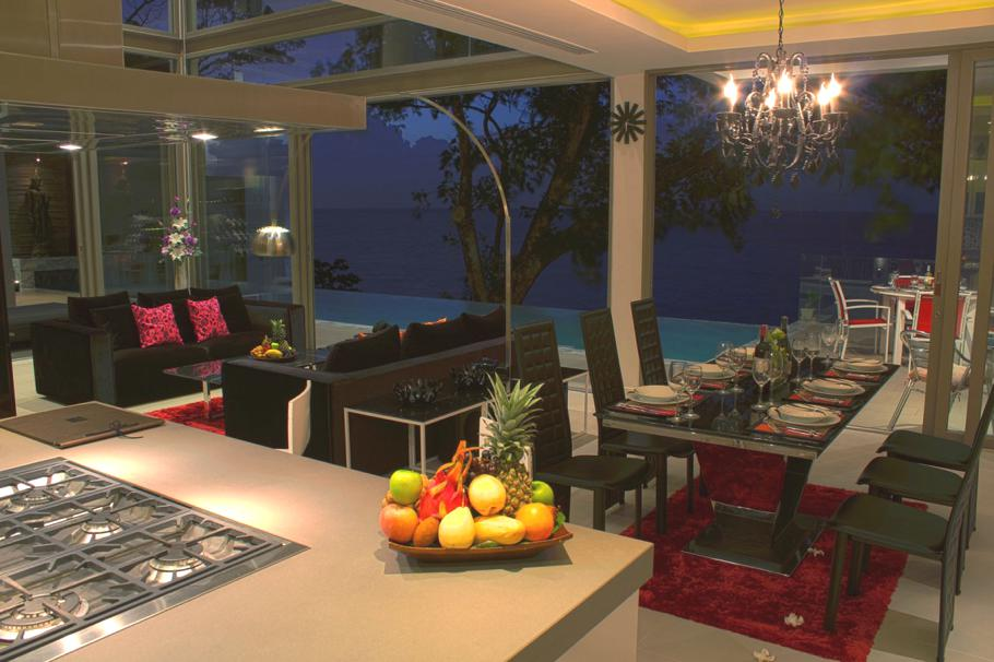 Luxury-Villa-Chi-Phucket-8