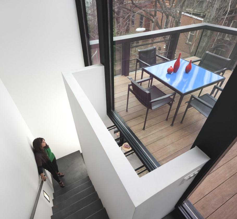 contemporary-property-barcode-house-washington-dc-usa 11
