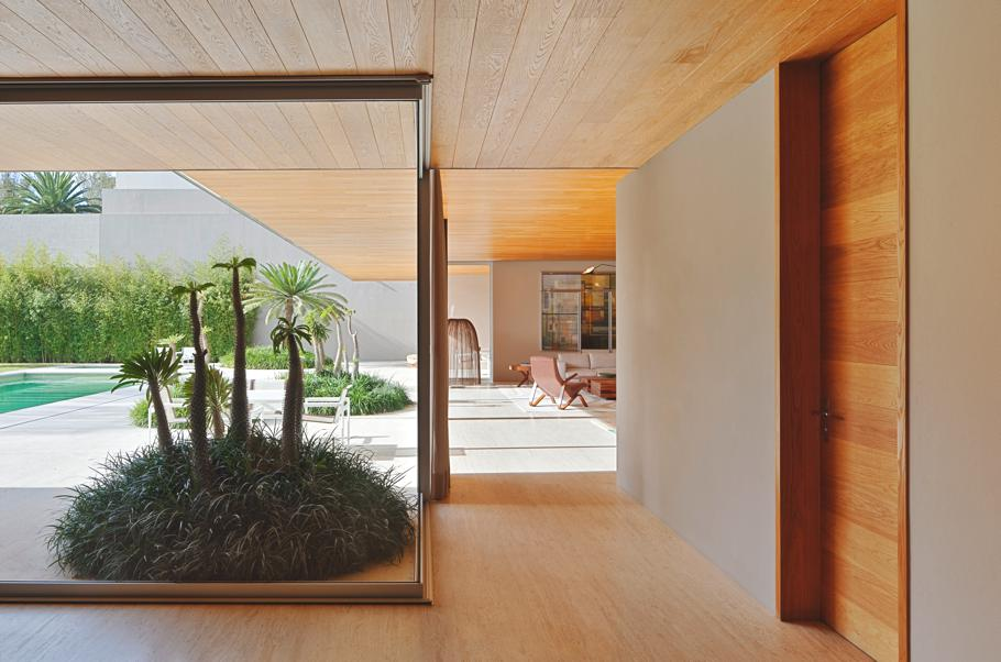 Luxury-home-Casa-AA-Mexico-City 10