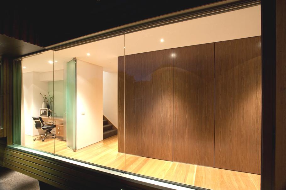 Contemporary house Australia 12