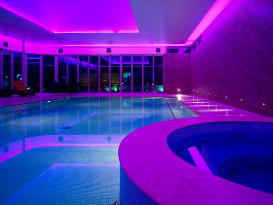 luxury-swimming-pools10