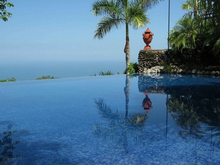 luxury-swimming-pools17