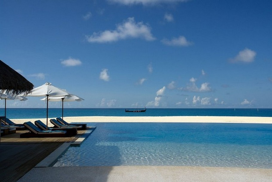 luxury-swimming-pools25