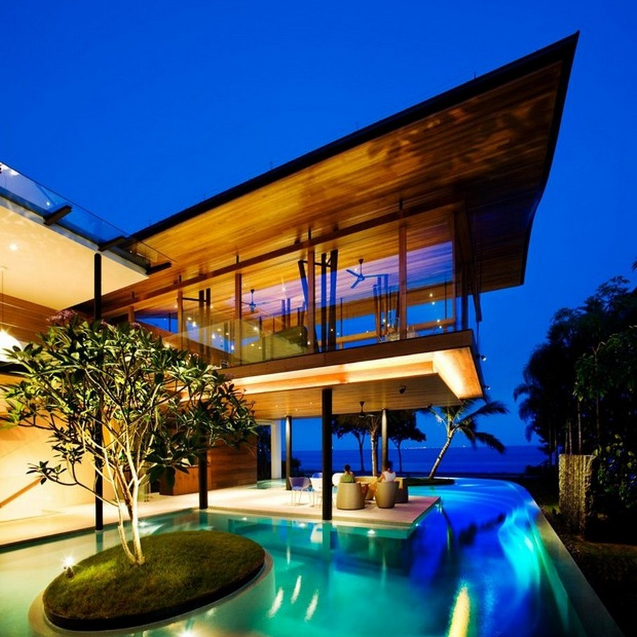 luxury-swimming-pools32