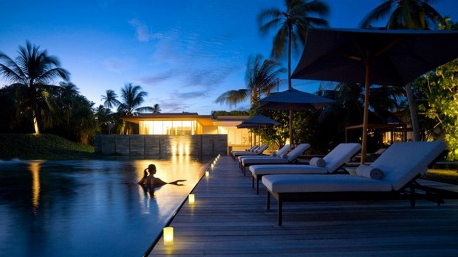 luxury-swimming-pools33