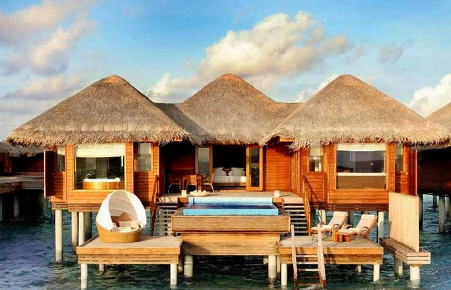 luxury-swimming-pools35