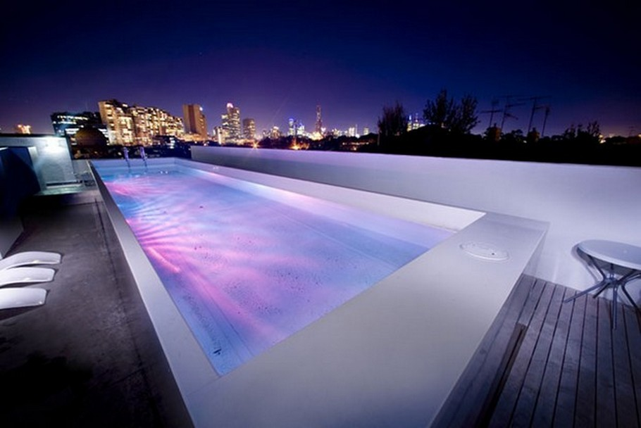 luxury-swimming-pools37