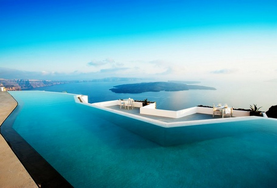 luxury-swimming-pools38