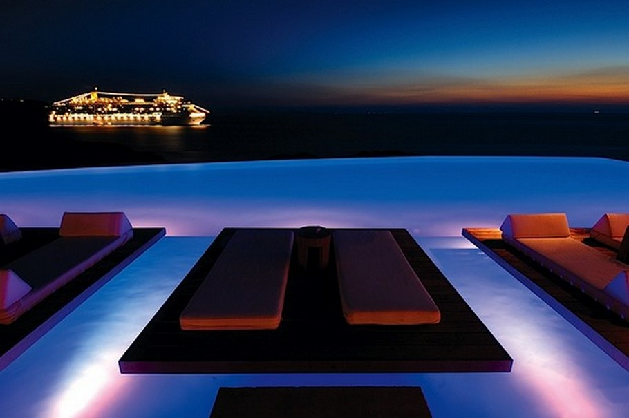luxury-swimming-pools41