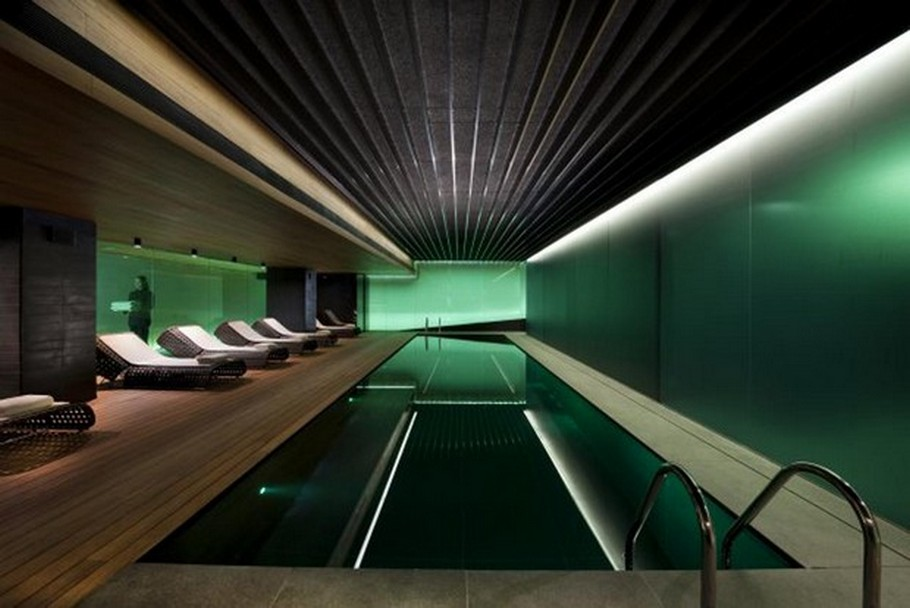 luxury-swimming-pools45