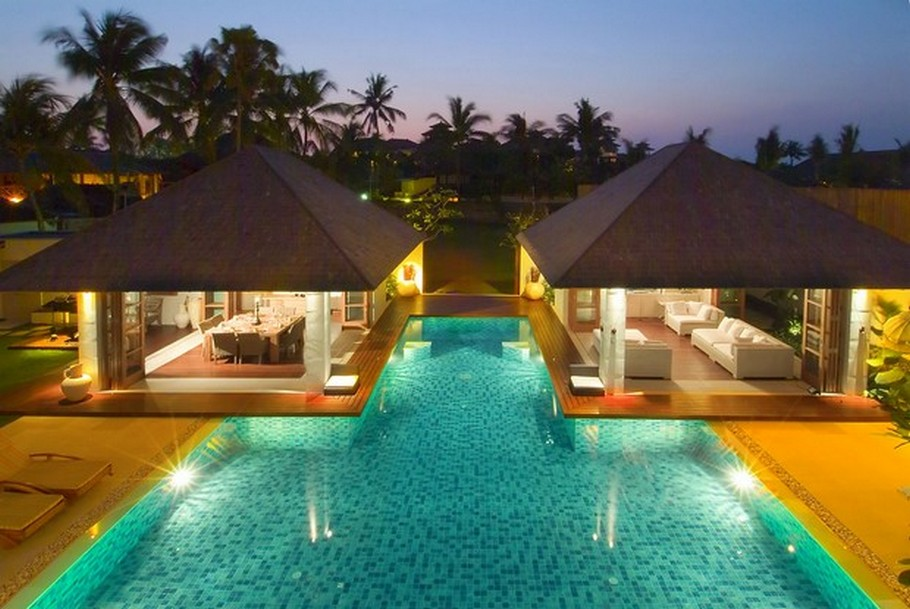 luxury-swimming-pools46