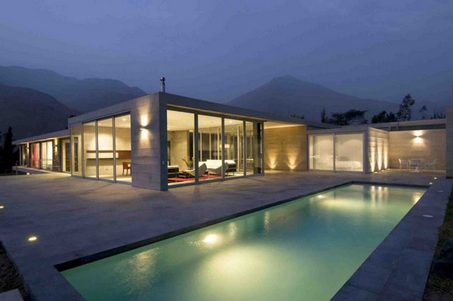 luxury-swimming-pools47