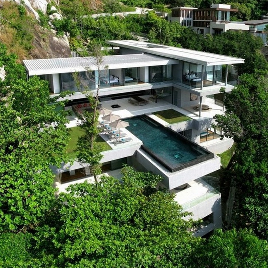 luxury-swimming-pools8