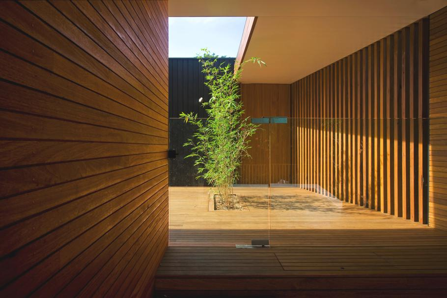 Contemporary-Narrabean-House-Australia 2