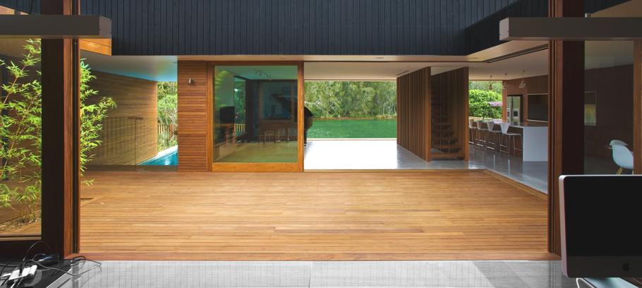 Contemporary-Narrabean-House-Australia 3