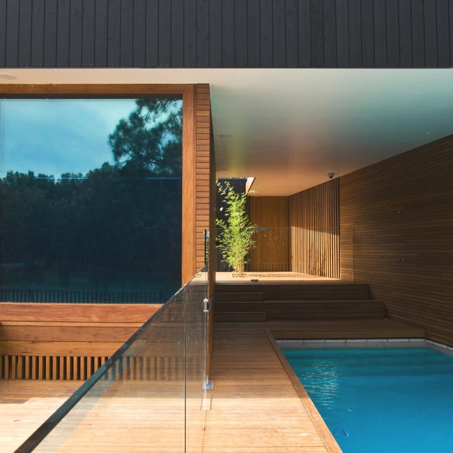 Contemporary-Narrabean-House-Australia 4