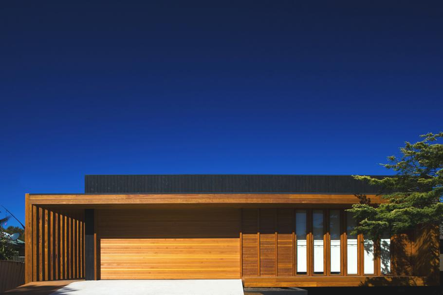 Contemporary-Narrabean-House-Australia 7