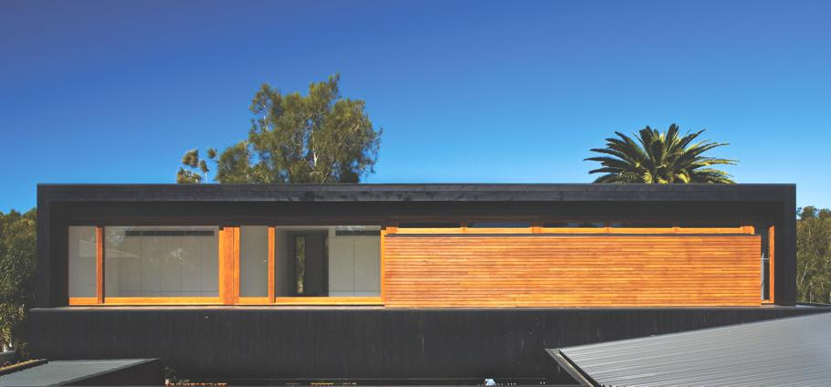 Contemporary-Narrabean-House-Australia 8