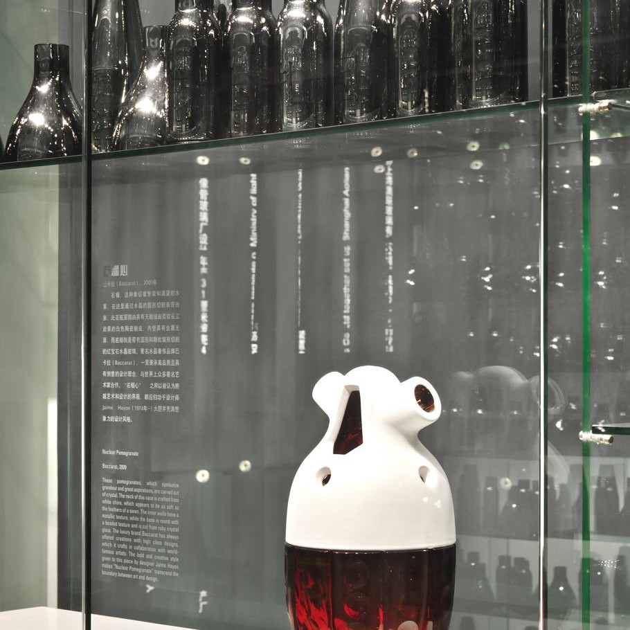 Contemporary-Shanghai-Museum-of-Glass 14