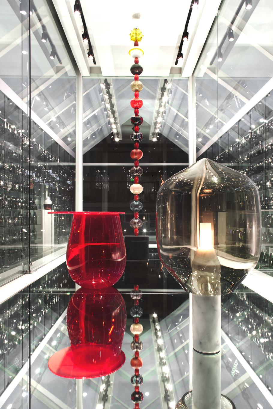 Contemporary-Shanghai-Museum-of-Glass 15