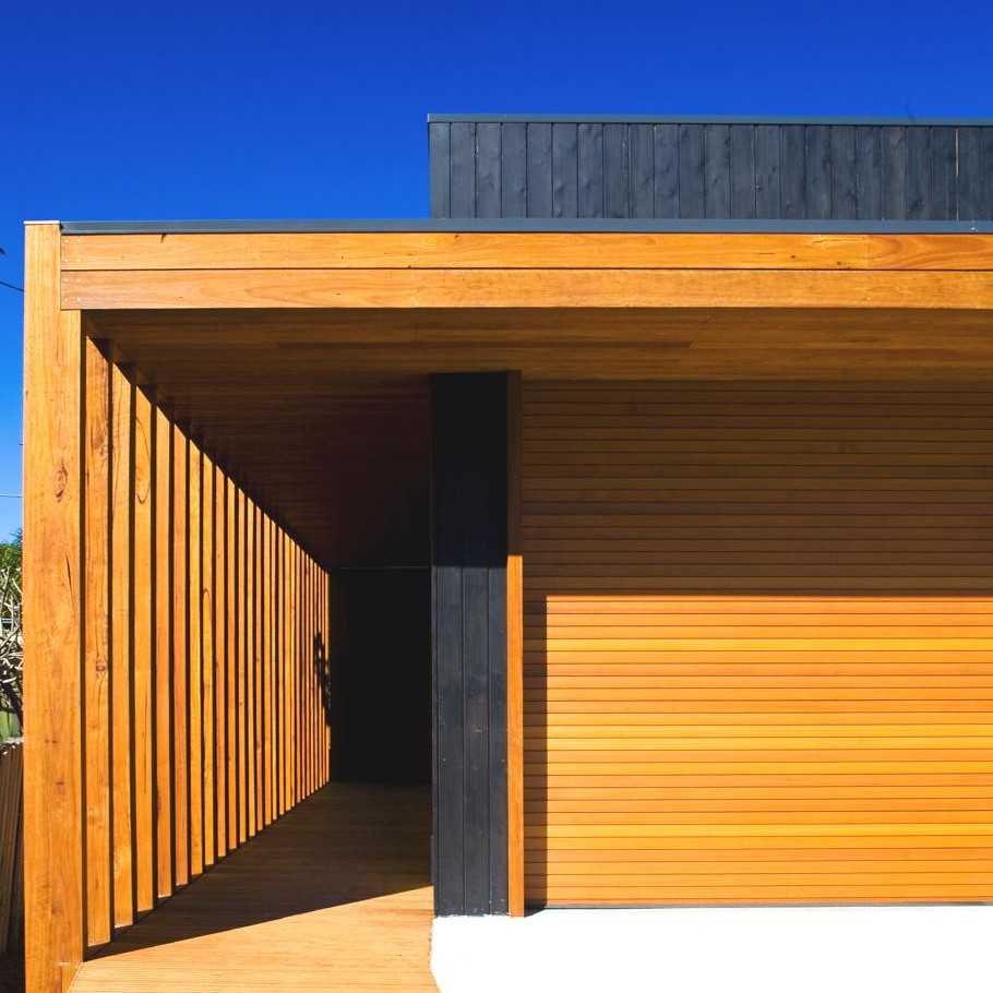 Contemporary-Narrabean-House-Australia 11